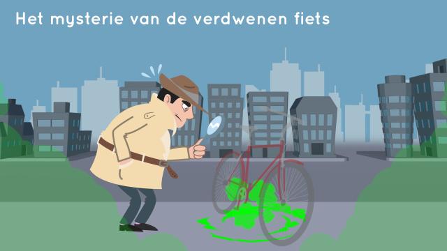 1het-mysterie-van-de-verdwenen-fiets
