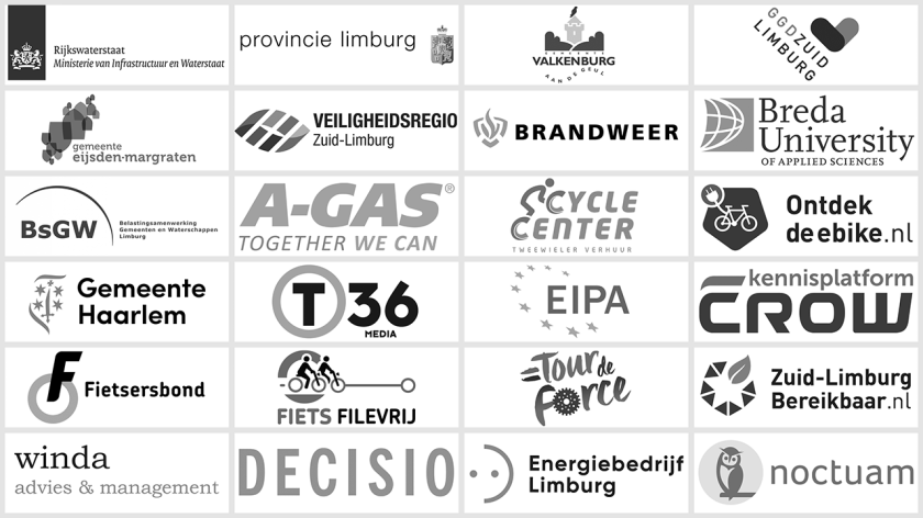 logos-clients-small-b